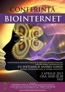 CSR-BIOINTERNET-conferinta-3APR2015