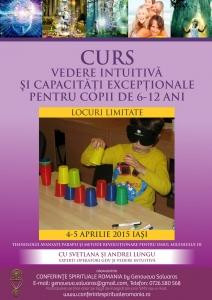 CSR-BIOINTERNET-curs4-5Apr2015