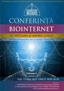 ConferintaBiointernet-v2