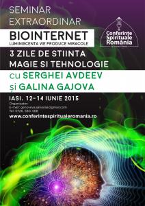 Prezentare_Biointernet_Avdeev_11iun2015Iasi
