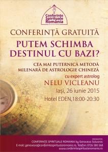 CSR-NeluVicleanu-26iunie2015