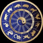 horo_animals-wheel