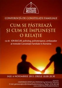 Constelatii2-1_resize