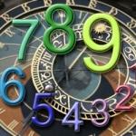 numerologia (1) (1)