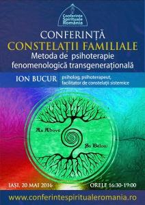 constelatii-conferinta