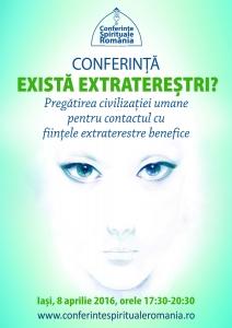 extraterestri-conferinta