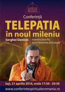 telepatia-1f
