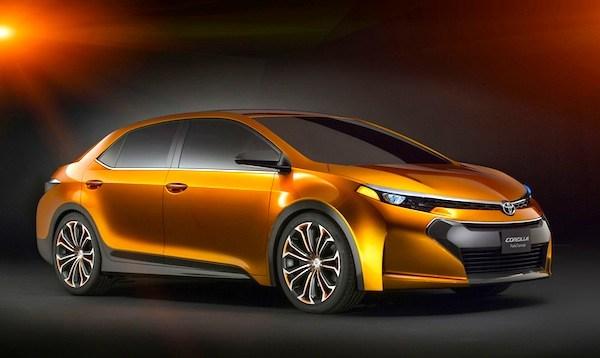 Toyota-Corolla-Furia-Concept-World-2012